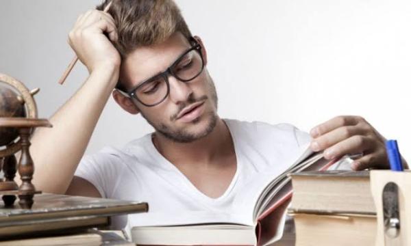 5 طرق للاستمتاع بالمذاكرة