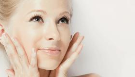 كيفية تجديد شباب الوجه بالوصفات الطبيعية