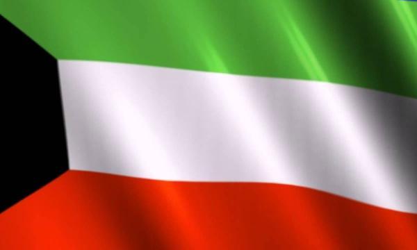تأسيس دولة الكويت