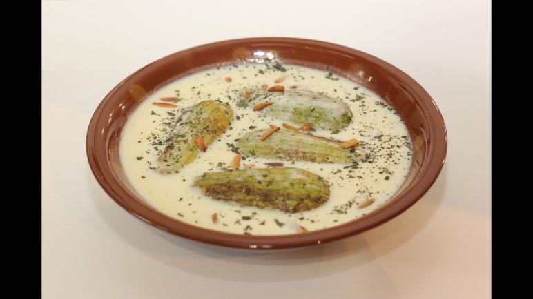طرق تحضير أطباق رمضانية سهلة وسريعة