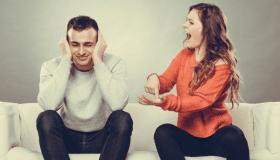 علامات خطيرة تدل على حب التملك عند الشريك