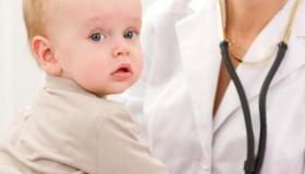 علاج فقر الدم عند الأطفال