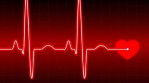 ما سبب دقات القلب السريعة ؟