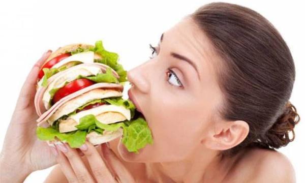 أسباب ضيق التنفس بعد الأكل وطرق علاجه