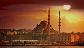 8 نصائح هامة قبل السفر إلى تركيا- تعرف عليها
