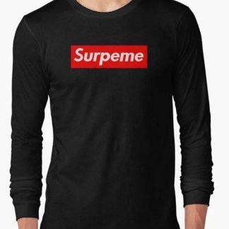 Supreme t shirt in pakistan