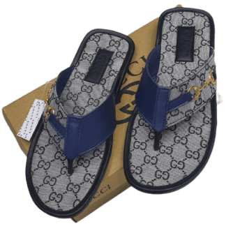 Gucci slippers price in pakistan