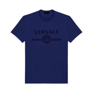 Versace T-Shirt in Pakistan