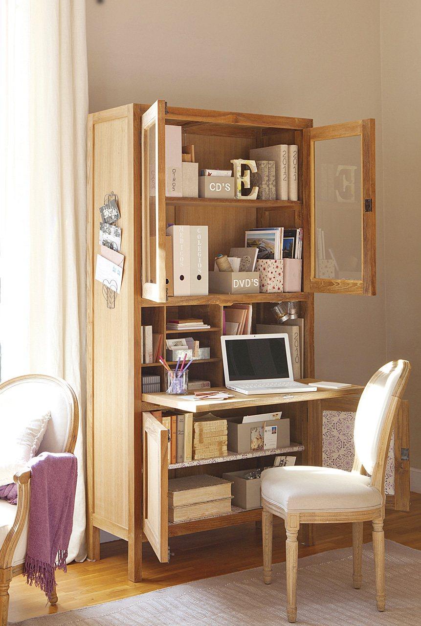Ideas para ordenar toda la casa
