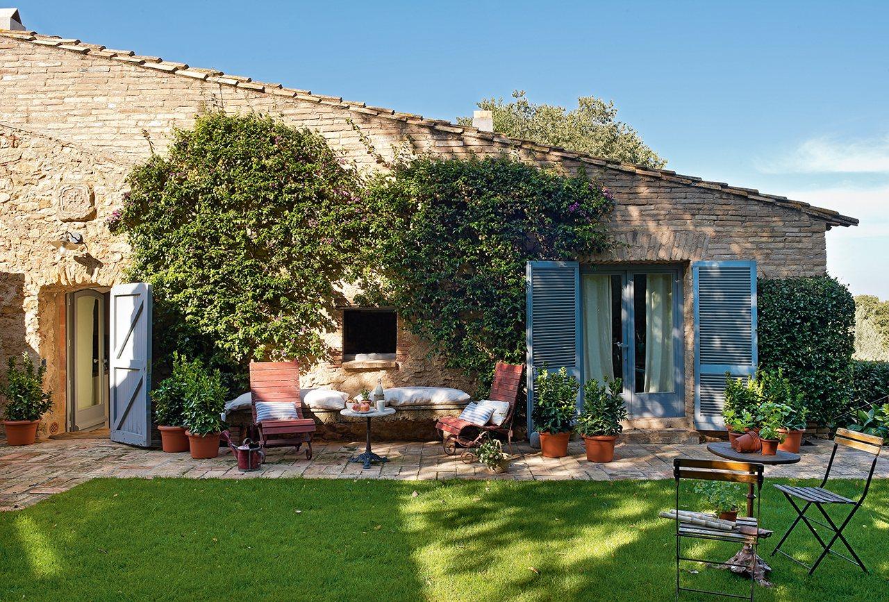 Casa Rustica Reformar Mallorca
