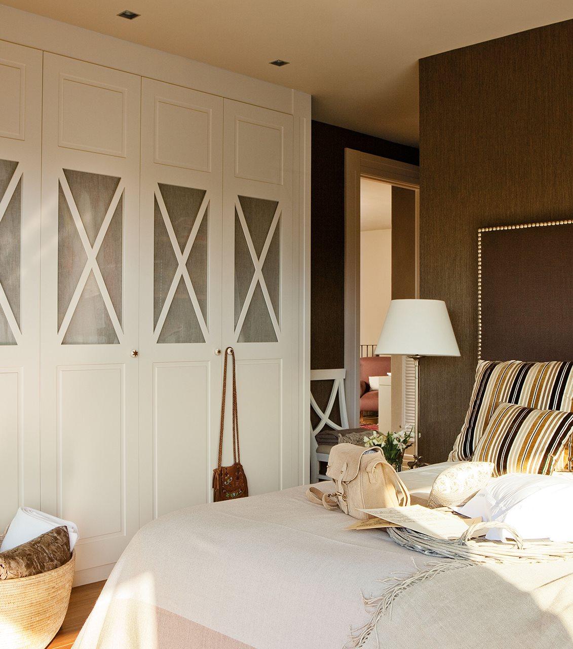 Dormitorios Con Armarios Empotrados Elegant Dormitorios