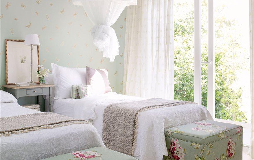 Cmo elegir la cortina perfecta para cada ventana