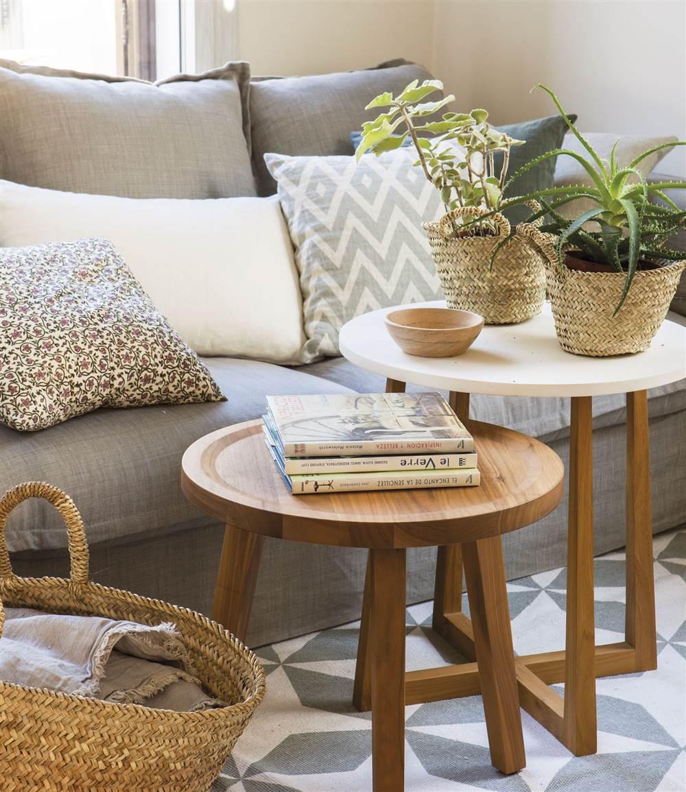 10 ideas para renovar la decoracin de tu casa en otoo