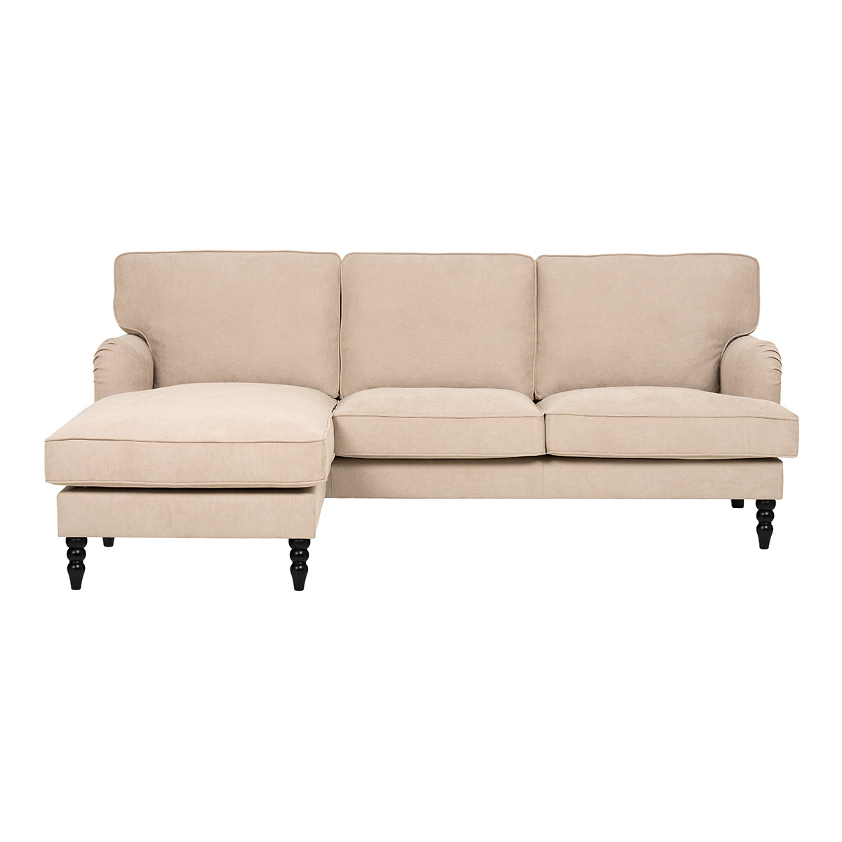 sofa en ingles blue leather ikea sofás