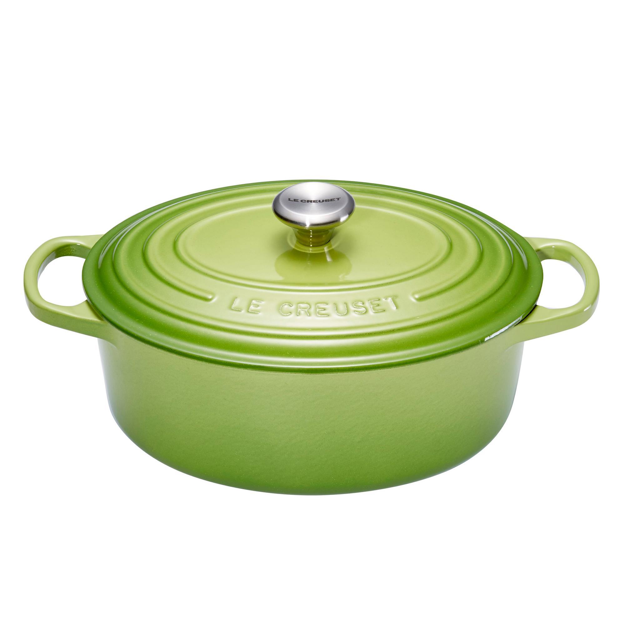 Verde greenery el color del ao 2017 segn Pantone