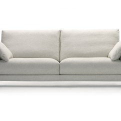 Sofa Modernos 2017 Where To Buy Good Leather Sofas Blancos Baci Living Room