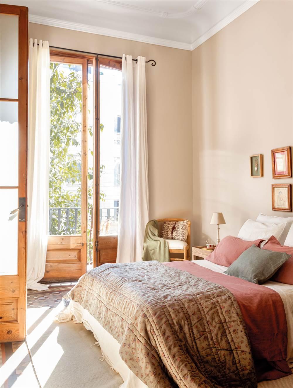 Compartir piso 10 ideas low cost para decorar tu dormitorio