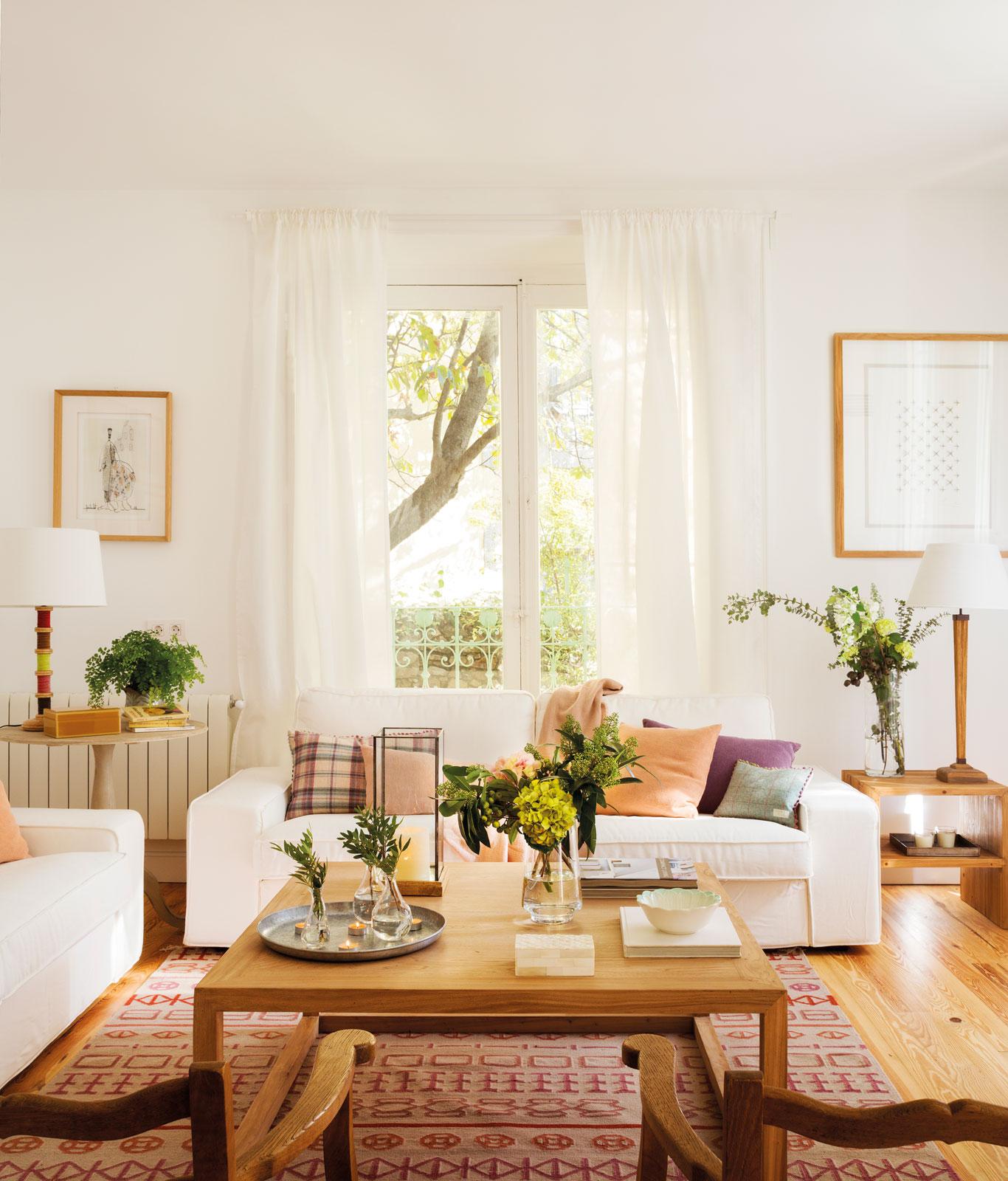 Tips para pintar la casa y no morir en el intento
