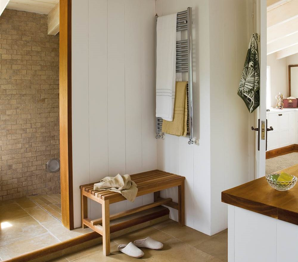 Radiadores toallero claves para acertar