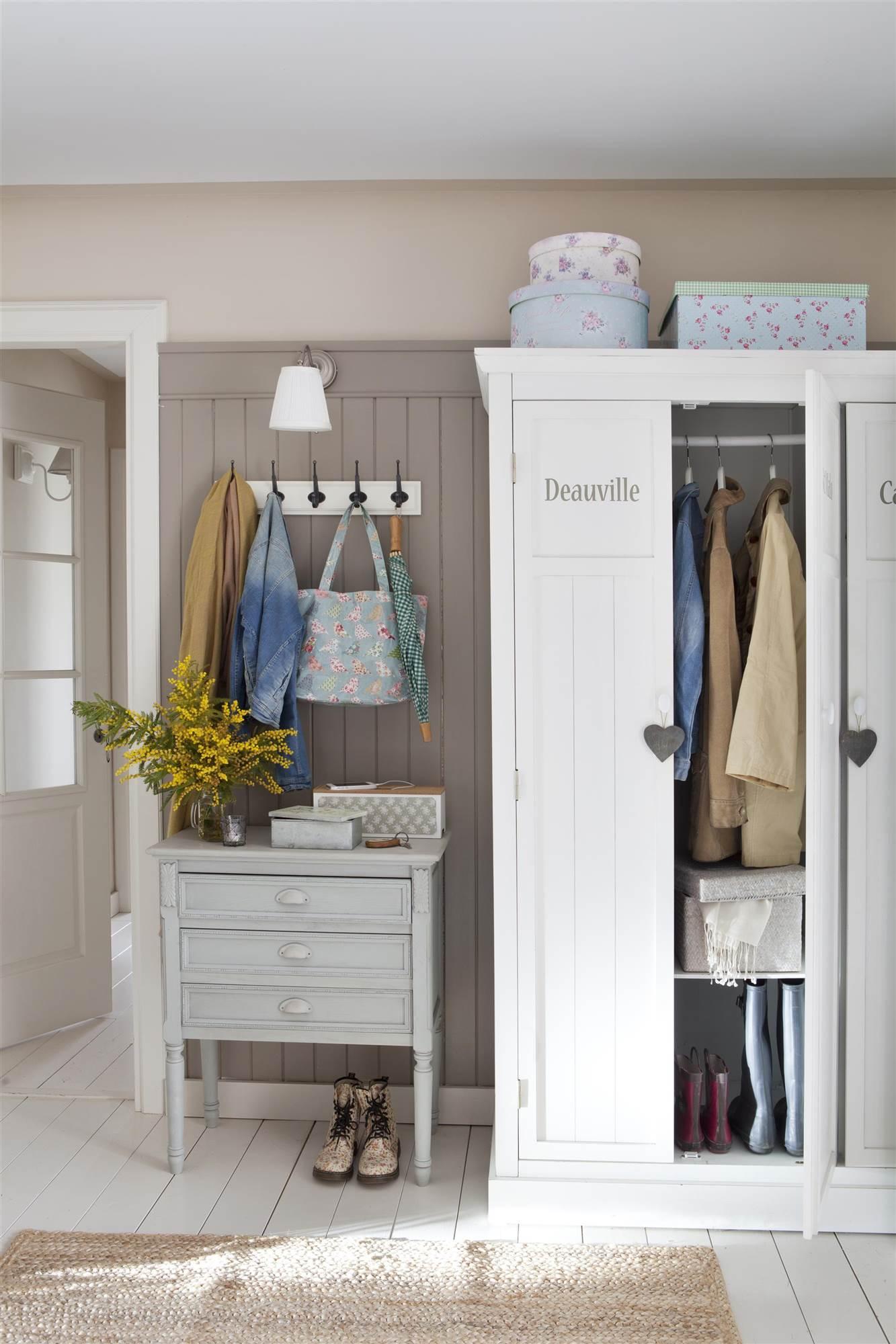 Armarios roperos armarios de cocina y armarios de bao