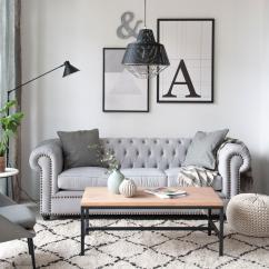 Sofa Black Friday 2017 Corner Ikea Cyprus Decoración