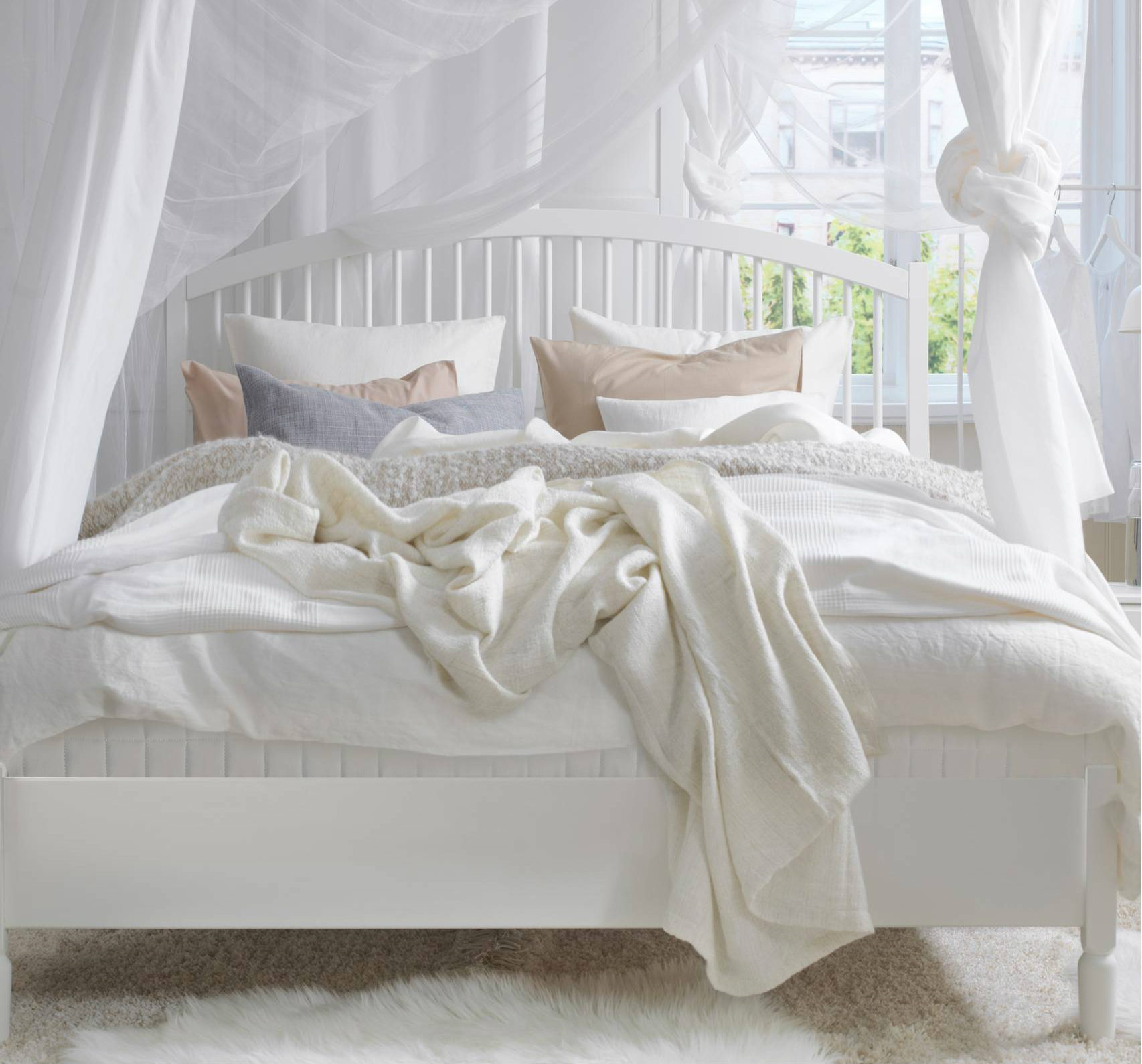 Catlogo Ikea 2018 Novedades Para Dormitorios Modern Home Revolution