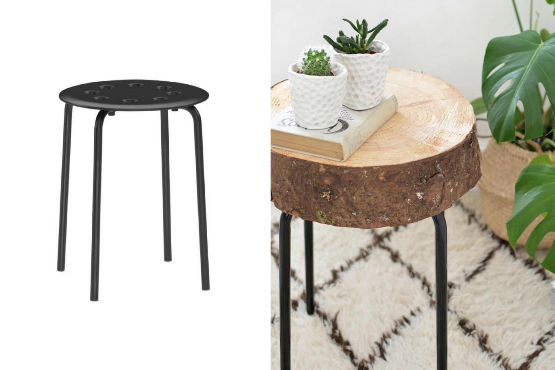 Taburete Bano Ikea Affordable Catlogo Ikea Novedades Baos