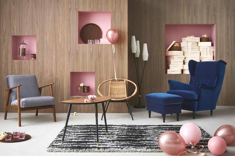 El nuevo catlogo de IKEA 2019 ya est aqu