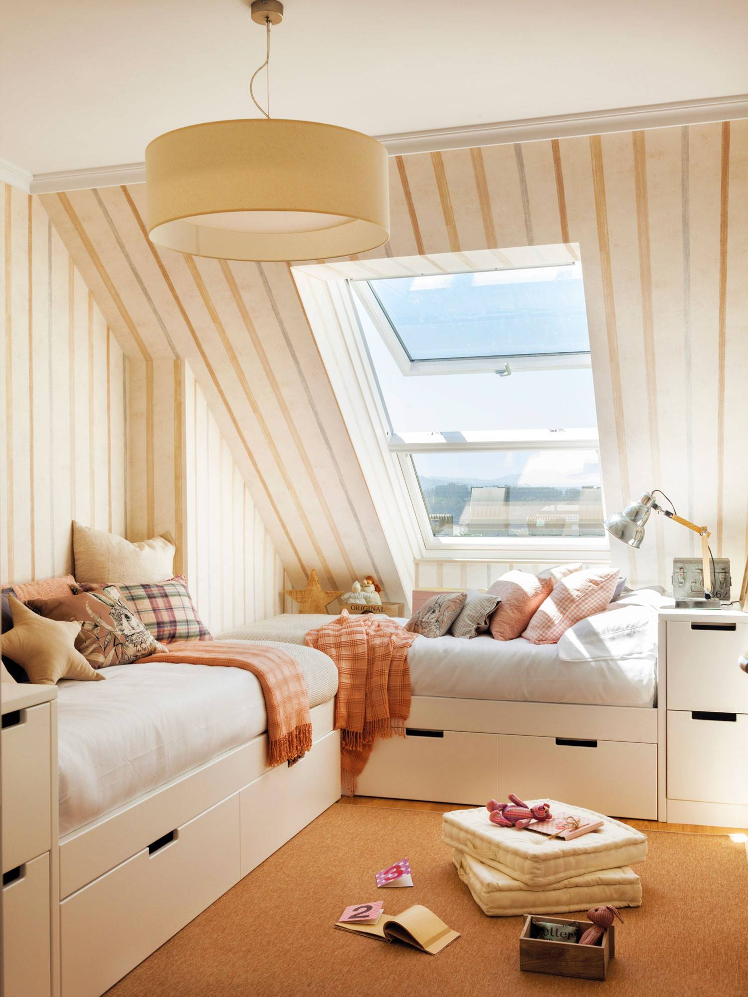 Muebles Habitacion Ideas