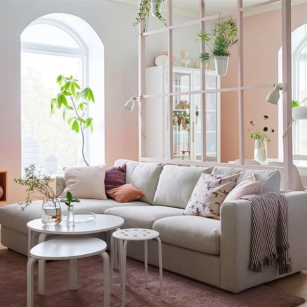 sofa ikea kivik opiniones cloth fabric online los 10 secretos de sofas que duran toda la vida en el salon se juega trabaja come desconecta recibe aqui nos divertimos vivimos si es capital casa