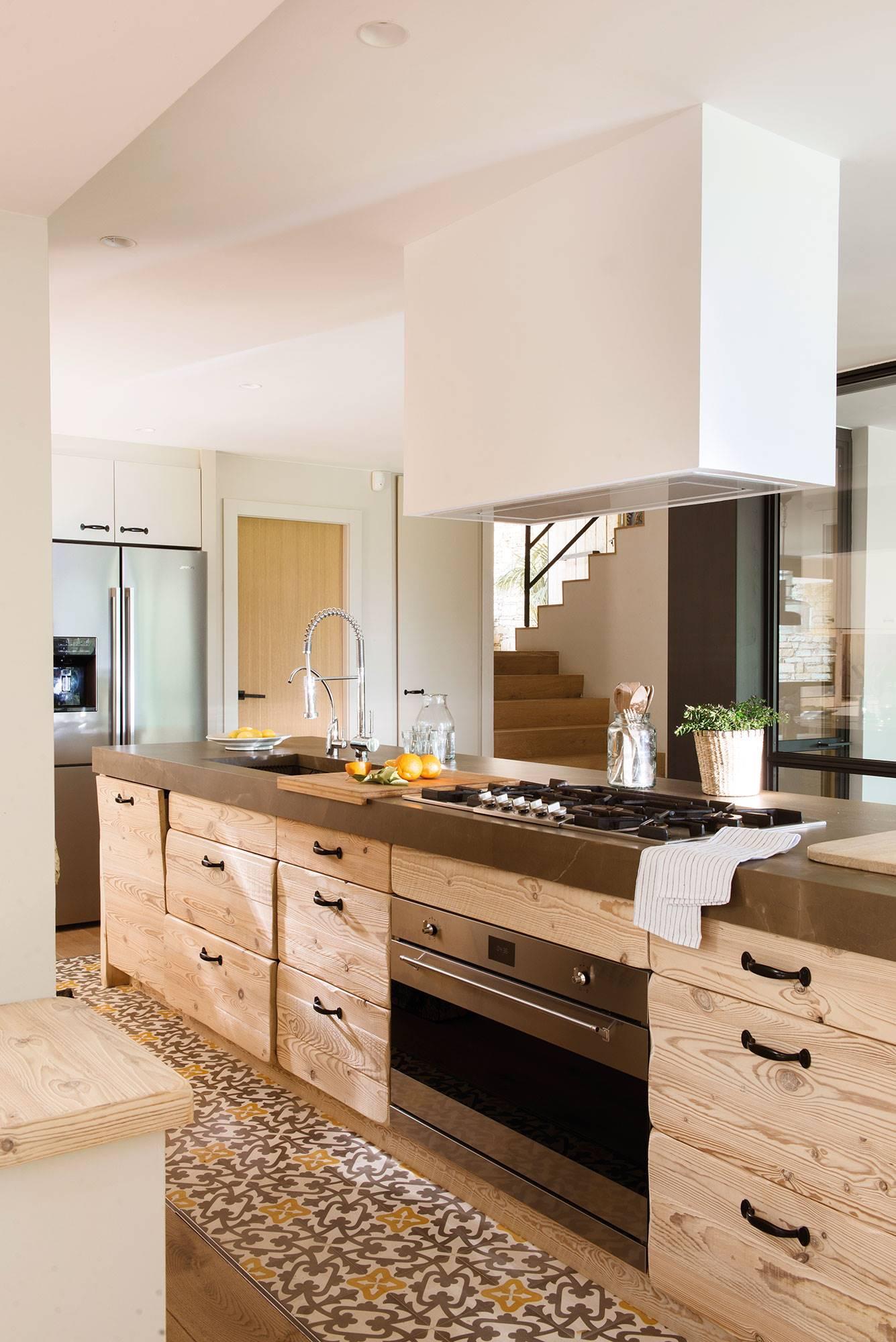 1082 Fotos de Muebles de cocina