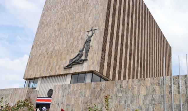 Sala IV Sala Constitucional Corte Suprema de Justicia
