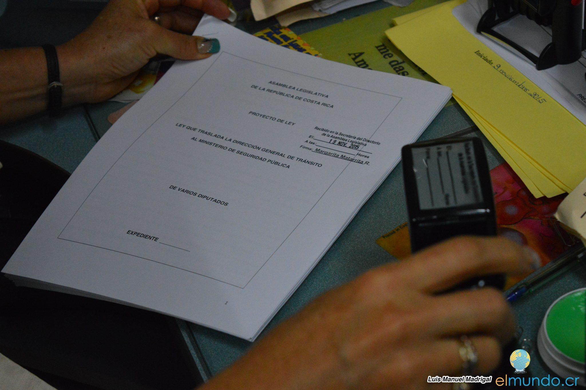 PUSC proyecto MOPT policia de transito_4664112115