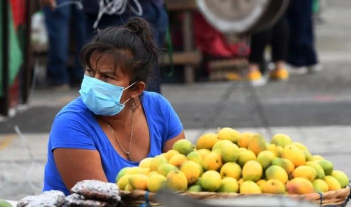 Honduras reporta muerte de menor de edad víctima de coronavirus