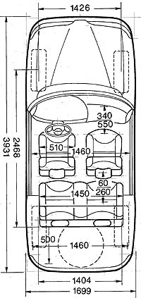 Los GTi de la nueva generación RENAULT MEGANE COUPE.MV006