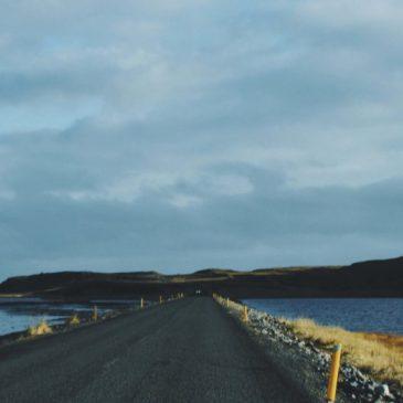 Islandia en Octubre: lo mejor y lo peor de viajar a Islandia en este mes.
