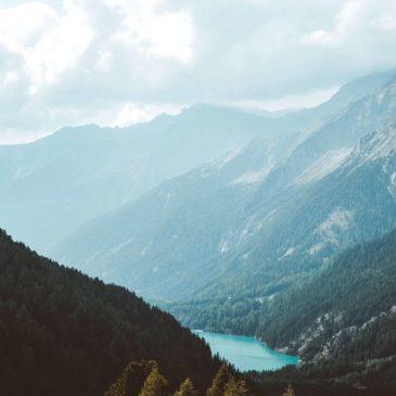Viaje a los Dolomitas en verano: el encanto de los Alpes Italianos
