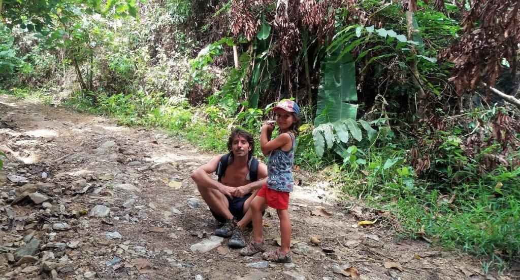 viajar-filipinas-con-ninos-itinerario-viaje-30-dias