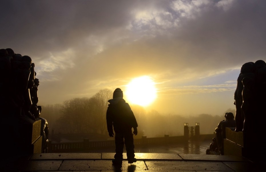 qué ver en Oslo en 4 días