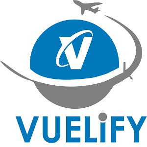 VUELIFY