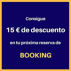 15-eur-descuento-booking