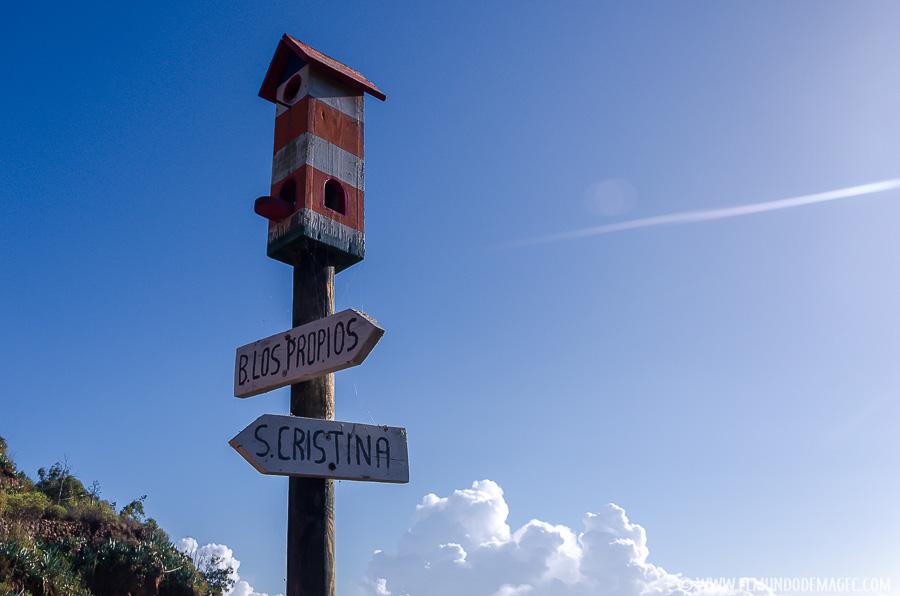 Gran Canaria Walking Festival