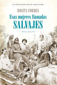 libros de regalos para familias viajeras