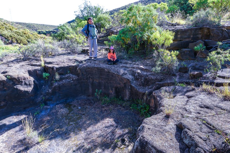 Las Cuevas de Jerez