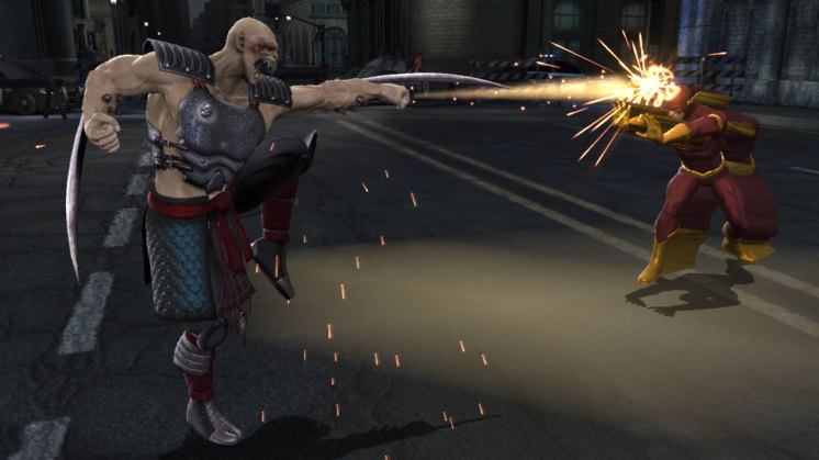 mortal_kombat_vs_dc_universe-xbox_360screenshots3899mkvsdcu_100308_05