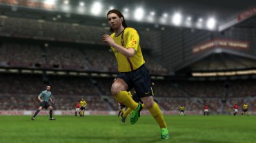 pes2009wii_messi01