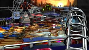 pfx_streetfighter_screenshot_01_png_jpgcopy