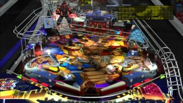 pfx_streetfighter_screenshot_03_png_jpgcopy