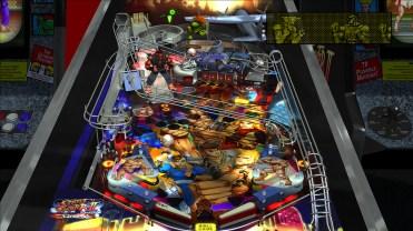 pfx_streetfighter_screenshot_04_png_jpgcopy2