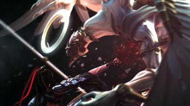 bayonetta-ps3screenshots14391bayo_0508_002-large